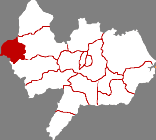 Suning County County in Hebei, Peoples Republic of China