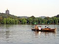 China Hangzhou Westlake-5.jpg