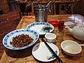 China IMG 3153 (29445292850).jpg