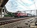China Railways HXD1D 0401 20170716.jpg