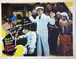 China Seas lobby card 4.jpg