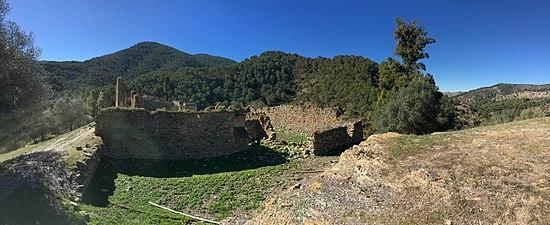 Chinchilla vista ruina.jpg
