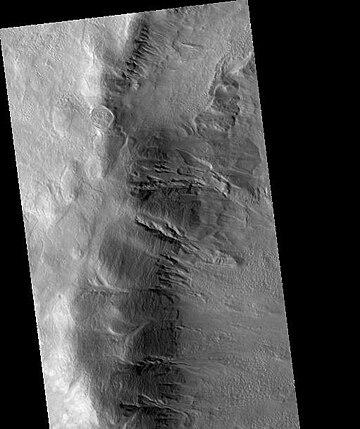 Chincoteague Crater.jpg