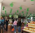 Chinese store.jpg