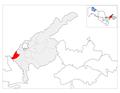 Chinoz tumani.png