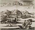 Chios - Dapper Olfert - 1688.jpg
