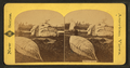 Chippewa Indians, from Robert N. Dennis collection of stereoscopic views 2.png