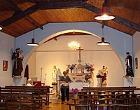 Chisonaccia-gare-chapelle-48.JPG