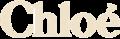 Chloé (logo).png