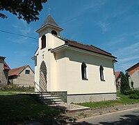 Chlum - kaple.jpg