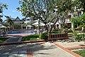 Choeng Thale, Thalang District, Phuket 83110, Thailand - panoramio (223).jpg