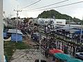 Chombung market - panoramio.jpg