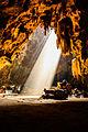 Chomphon Cave.jpg