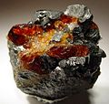 Chondrodite-Magnetite-37952.jpg