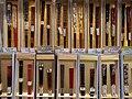 Chopsticks - Nishiki Market (42161779651).jpg