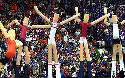 Choreography Euro 2000.jpg