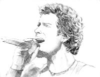 Chris Cornell - drawing.jpg