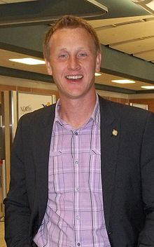 Chris Warkentin.jpg