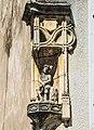 Christ aux liens, sur l'encoignure d'une maison. (1).jpg