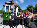 Christchurch Tram Launch 411.jpg