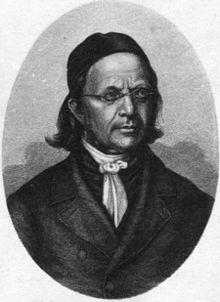 Christian Gottlob Barth, Porträt.jpg