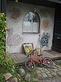 Christiania Copenhagen.jpg