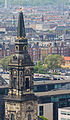 Christians Kirke - bellfry.jpg