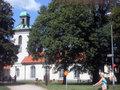 Christinae kyrka-2.jpg
