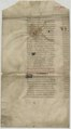 Christine de Pisan (Ofr. fragment) LTK 1819.pdf