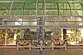 Christmas 2015 at Canada Place and Convention Centre (23869913202).jpg