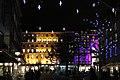 Christmas Decoration in Geneva - 2012 - panoramio (84).jpg