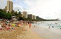 Christmas in Waikiki (5292084343).jpg