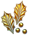 Christmas theme - Ilex- 02.png