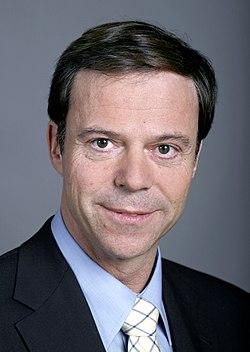 Christoph Mörgeli (2007).jpg