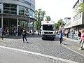 Christopher Street Day 2017, Braunschweig 03.jpg