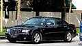 Chrysler 300C SMRT.jpg