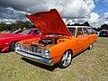 Chrysler Valiant Safari (40371792942).jpg