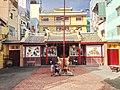 Chua ong chau doc, Tran hung dao, chau phu A,Chau doc, Angiang,17-10-13-dyt - panoramio.jpg