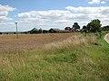 Church Farm - geograph.org.uk - 1425437.jpg