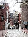 Church Street - panoramio (1).jpg