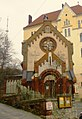 Church of John the Baptist. Lviv.jpg