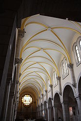 Church of Saint Catherine, Bethlehem 3.jpg