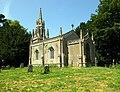 Church of St. Helen, Biscathorpe - geograph.org.uk - 200772.jpg
