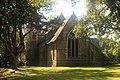 Church of the Holy Trinity, Pontnewydd.jpg