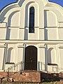 Church of the Theotokos of Tikhvin, Troitsk - 3484.jpg