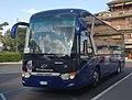 Cialone Tour King Long XMQ6129Y (530).jpg