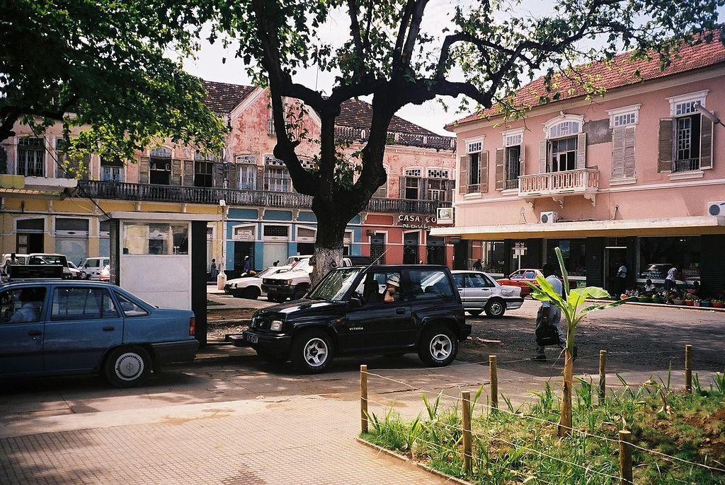 Cidade de São Tomé (4238867188).jpg