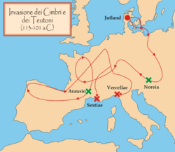 http://upload.wikimedia.org/wikipedia/commons/thumb/d/d2/Cimbrians_and_Teutons_-_it.png/250px-Cimbrians_and_Teutons_-_it.png