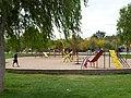 Cipolletti, Parque Norte - panoramio.jpg