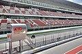 Circuit de Barcelona (Ank kumar) 01.jpg